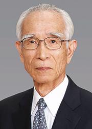 プレスルーム|ジャパンプライズ(Japan Prize/日本国際賞)